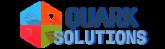 Quark Solutions
