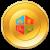 Quark Coins