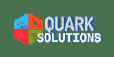 quark solu