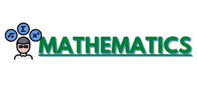 Best Books for MHT-CET 2021 Preparation