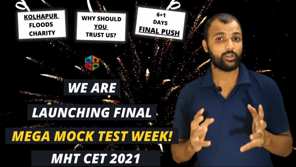 MEGA MOCK TEST WEEK (1)